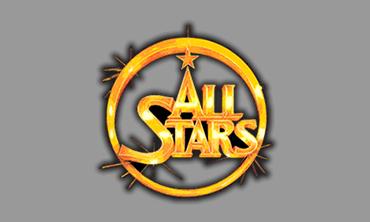 logo_all_stars