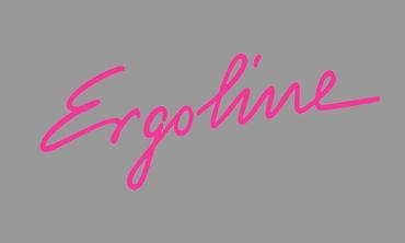 logo_ergoline