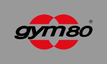 logo_gym80