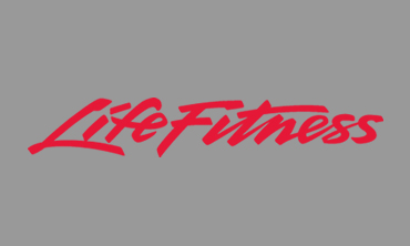 logo_lifefitness