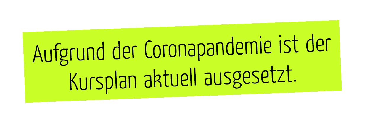 Störer_Website